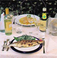 Gastronomic routes Valtenesi #gardalake  #food #wine #gastronomy