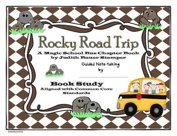 Kids & Youth - Rocky Mountain National Park (U.S. National ...