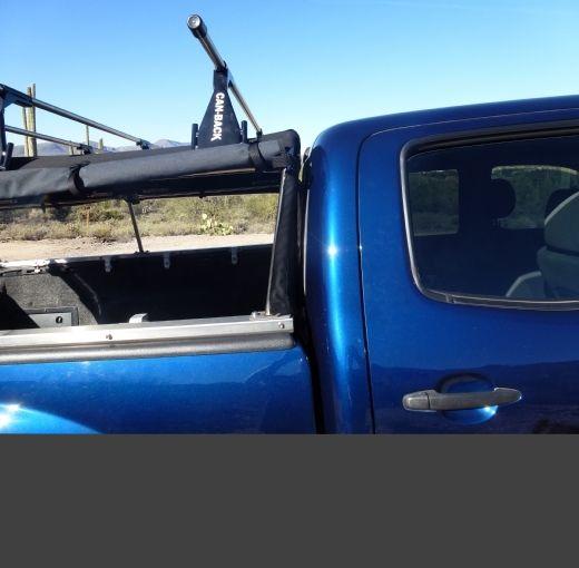 Chevrolet Camper Shell: 1000+ Ideas About Truck Camper Shells On Pinterest