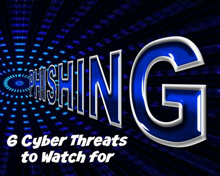 The digital world is every bit as uncertain and chaotic as the physical world. Unfortunately, the threats in cyberspace aren't always easy to identify and attack. Despite ongoing improvements in cyber threat intelligence, individual technology users and...