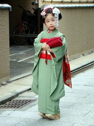 Kyoto   Flickr - Photo Sharing!