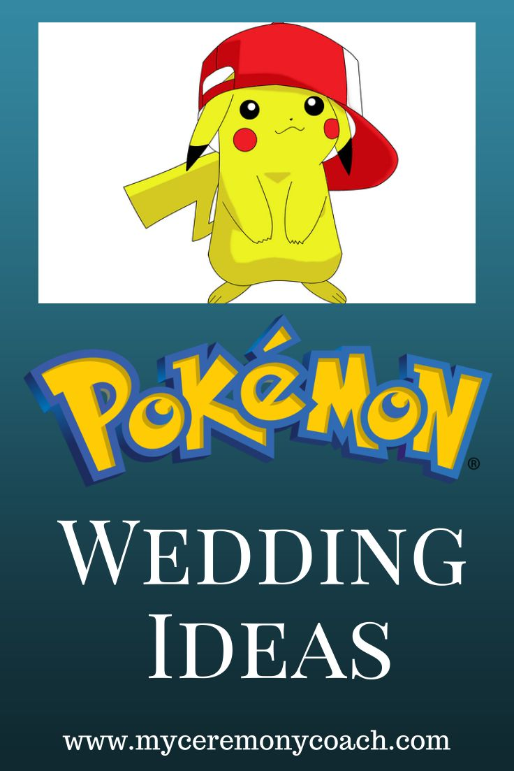 best wedding ideas and decor images on pinterest creative