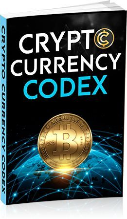 books on cryptocurrency trading pdf