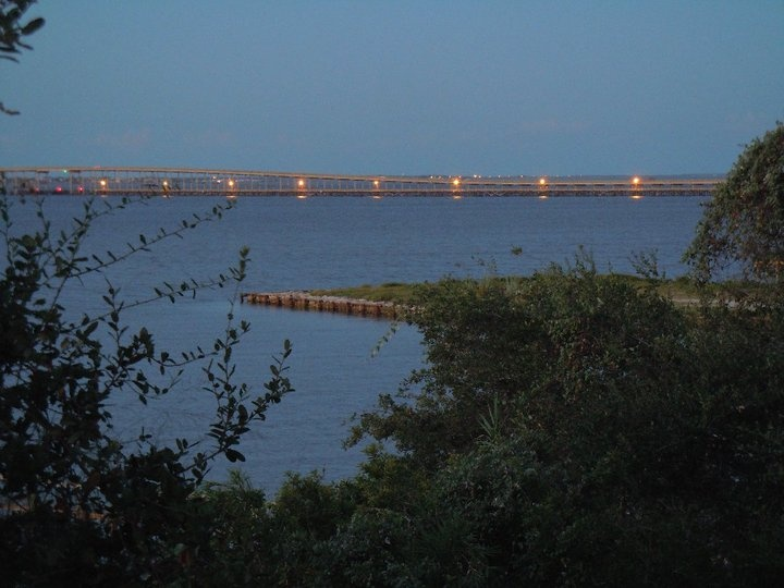 Rockport texas beach houses for rent