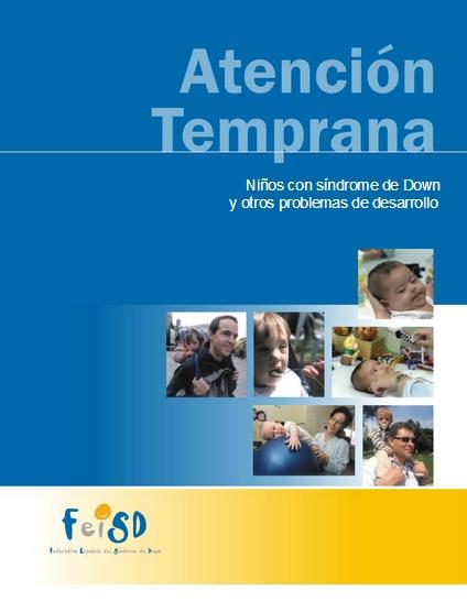 """""""Atención temprana en niños con Síndrome de Down"""" http://www.ayuda-domicilio-gijon.com/es/"""