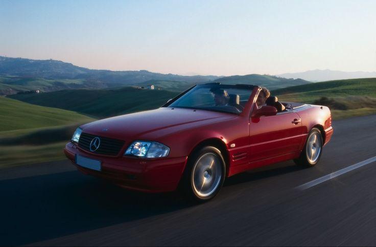 Mercedes-Benz Used Cars Under $5000 Dollars #MercedesBenzNiceCarsUnder5000 #MercedesBenzNewCarsUnder5000 #MercedesBenzCarsLessThan5000 #MercedesBenzU... http://www.ruelspot.com/other/mercedes-benz-used-cars-under-5000-dollars/  #CheapUsedMercedesBenz #GetGreatPricesOnCheapUsedCars #MercedesBenzBestUsedCarsForUnder5000 #MercedesBenzBestUsedCarsUnder5000Dollars #MercedesBenzCarsForLessThan5000 #MercedesBenzReliableUsedCarsUnder5000 #WebpageForCarsCostingLessThan5000Dollars…