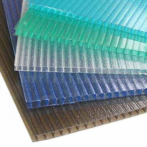 17 best images about polycarbonate roofing sheet suppliers - Plaque polycarbonate transparente ...