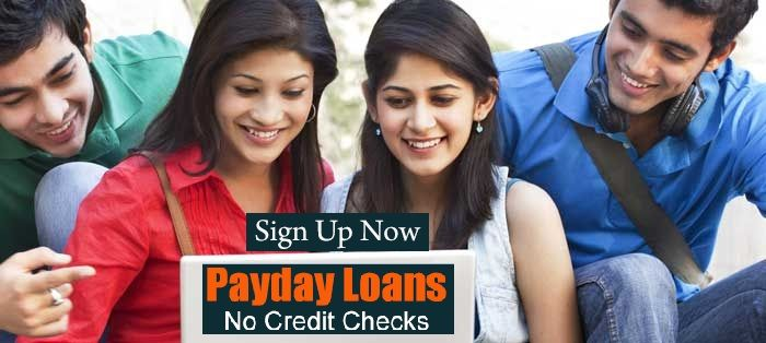 No Credit Check Payday Loans – An Apt Lending Option For People Holding Poor Credit History!  - https://paydayloansnocreditchecksau.tumblr.com/post/166034600072/no-credit-check-payday-loans-an-apt-lending