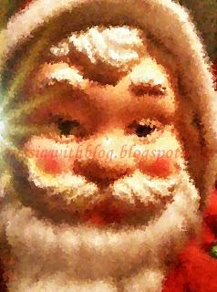 In Russia ora si studia per diventare Babbo Natale.