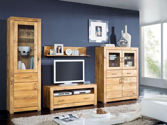 Wohnzimmer buche ~ 9 best wohnzimmer images on pinterest living room cd storage