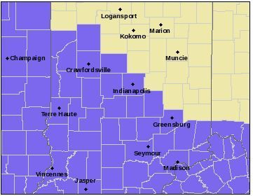03-02 National Weather Service issues Winter Weather Advisory... #NationalWeatherService: 03-02 National Weather… #NationalWeatherService