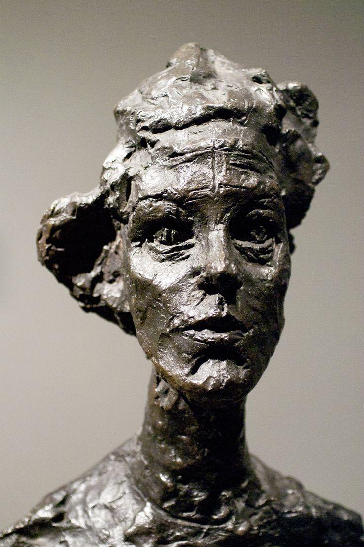 Alberto Giacometti Art paintings, sculptures, plastic arts, visual arts, art