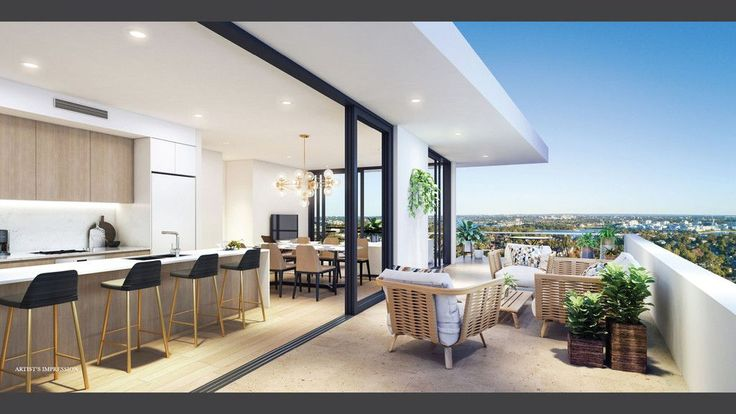Real Estate For Sale - 400-426 Victoria Road - Gladesville , NSW
