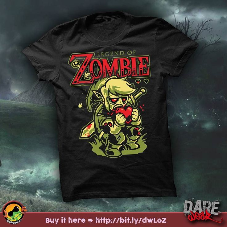 Tag Zomeone Who'd Love This! Order Here  http://bit.ly/dwZoL  #unique #tshirt #fashion #sunfrogshirts  Link to stores in bio!