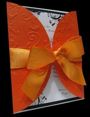 Invitaciones/Invitations  (Opening)  Design by: Yil Siritt