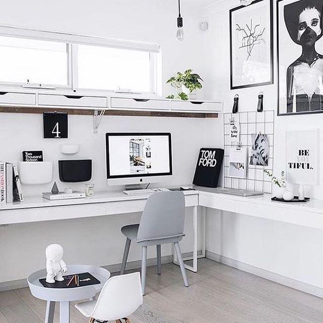 die besten 25 imac schreibtisch ideen auf pinterest schreibtischideen schreibtisch und. Black Bedroom Furniture Sets. Home Design Ideas