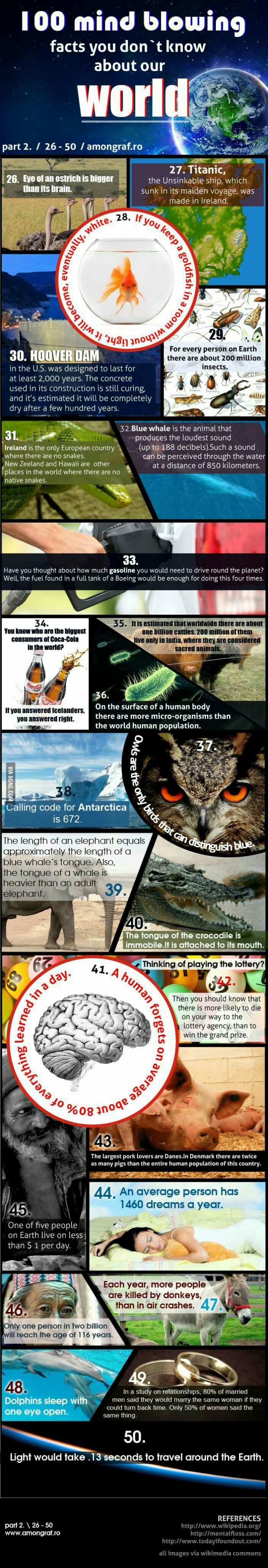 Random part 2, cause y'all wanted it! - 9GAG