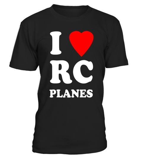 """# I Love RC Planes Remote Radio Control Hobby T-Shirt .  Special Offer, not available in shops      Comes in a variety of styles and colours      Buy yours now before it is too late!      Secured payment via Visa / Mastercard / Amex / PayPal      How to place an order            Choose the model from the drop-down menu      Click on """"Buy it now""""      Choose the size and the quantity      Add your delivery address and bank details      And that's it!      Tags: Great gift for radio control…"""