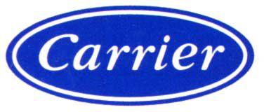 1915, Carrier Corporation, Farmington, Connecticut US #carrier #farmington (1594)