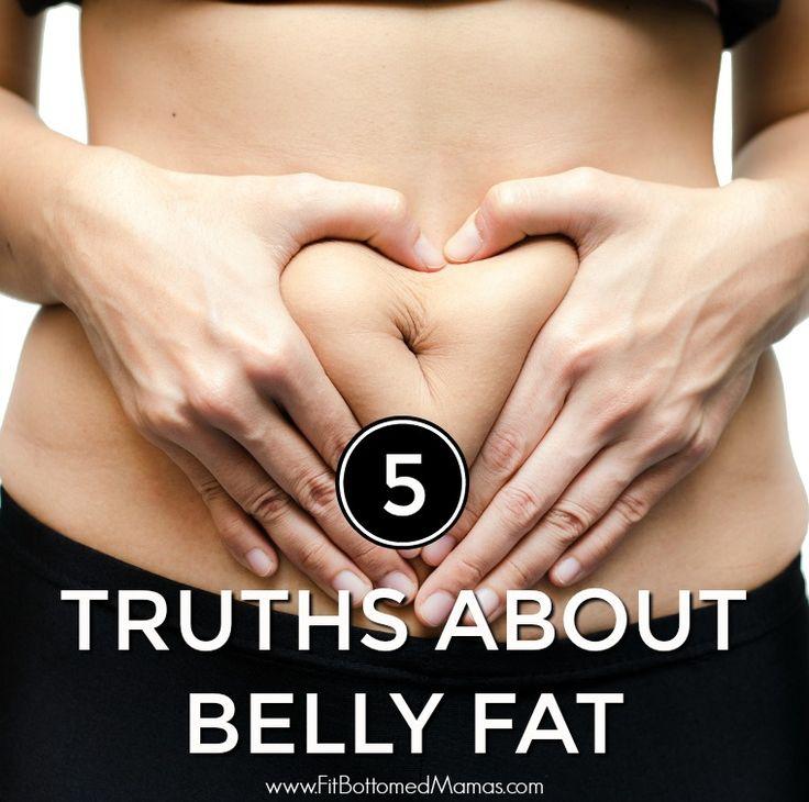 Best 25+ Flabby stomach ideas on Pinterest