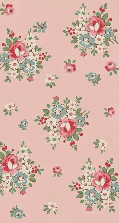 77 best Cath Kidston images on Pinterest | Fabrics, Backgrounds ...
