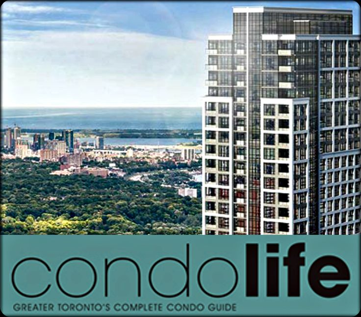 With Condolife Digital Magazine, everything you want to find for your home is just a click away. #CondoLifeMagazine #CondoLifestyle http://bit.ly/2CondLf