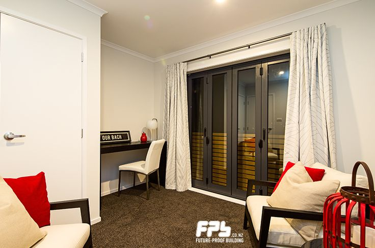 Study. Come visit the showhome at Lot 9 - 2 Tuatini Place , Long Bay , Long Bay, Auckland Hours: Wednesday - Sunday 12pm - 4pm