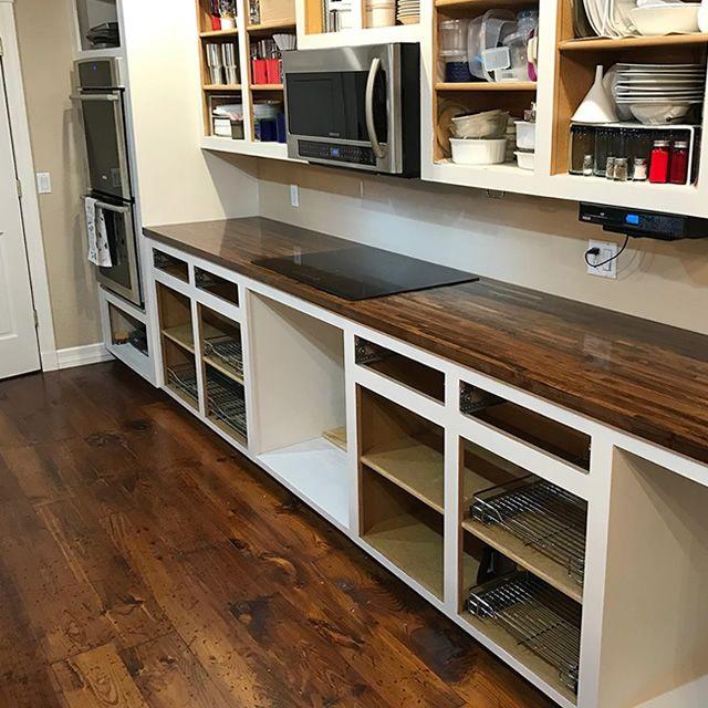 Beautiful Floors 80 best beautiful wood floors images on pinterest | fine
