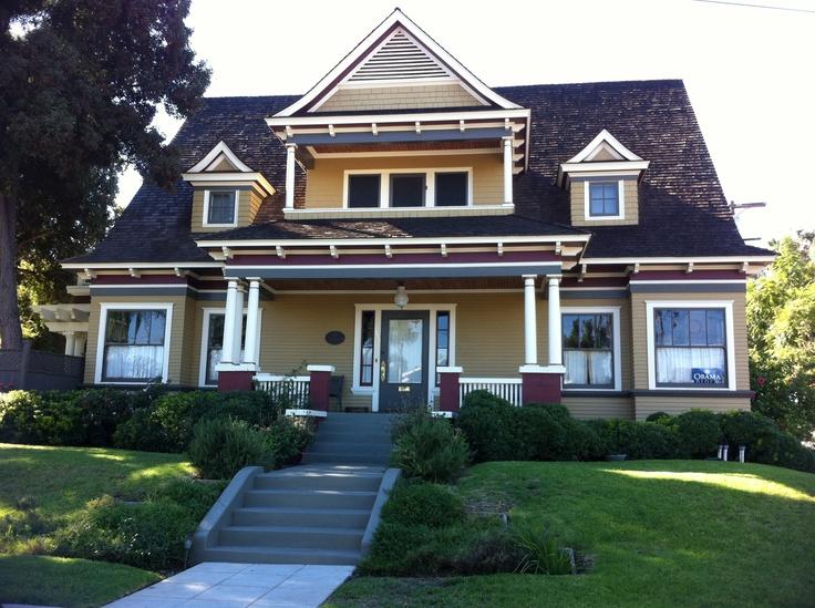 22 best hot real estate photos atlanta images on pinterest for Craftsman home builders atlanta