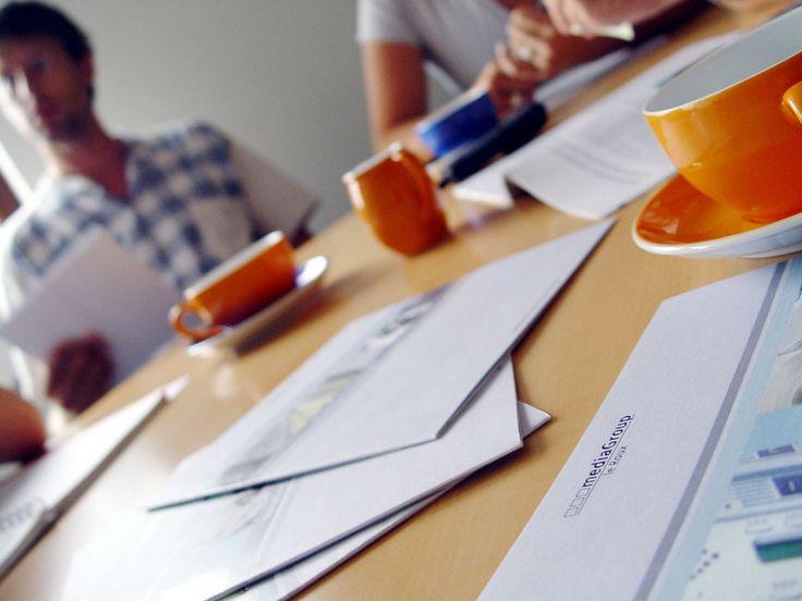 Zaterdag 18 juni organiseert de VVD in Borger een training debatteren. Deze training is bedoeld voor alle liberalen in de gemeente Borger-Odoorn. U hoeft dus geen lid van de VVD te zijn.  Lees verder op onze website.