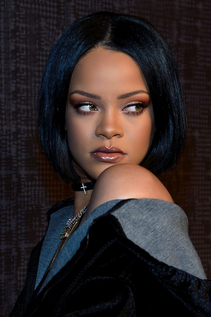 85 best images about Thickanna on Pinterest | Festivals ... Rihanna