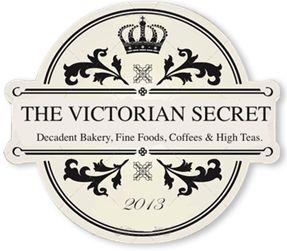 The Victorian Secret | Artisan Bakery | Patisserie | Tea and Coffee Emporium | Eatery | Coffee Shop | Cafe | Benoni | East Rand | Gauteng | South Africa | Functions | High Teas | Bachelorettes | Hen Parties | Birthdays