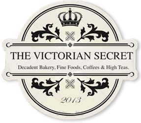 The Victorian Secret | Artisan Bakery | Patisserie | Tea and Coffee Emporium | Eatery | Coffee Shop | Cafe | Benoni | East Rand | Gauteng | South Africa | Functions | High Teas | Bachelorettes | Hen Parties | Birthdays