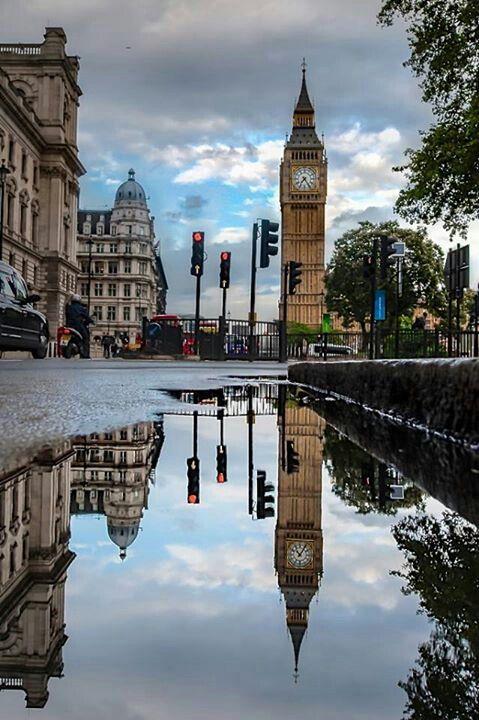 579 Mejores Im Genes Sobre Inglaterra Reino Unido England Angleterre En Pinterest
