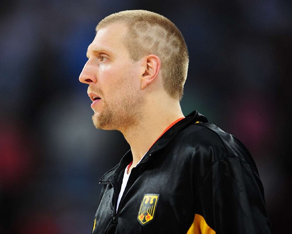 dirk nowitzki haircut 44 best images on hair dos 1690 | 4f6b35d409aca07aa1743fad6733cb8f basketball cut