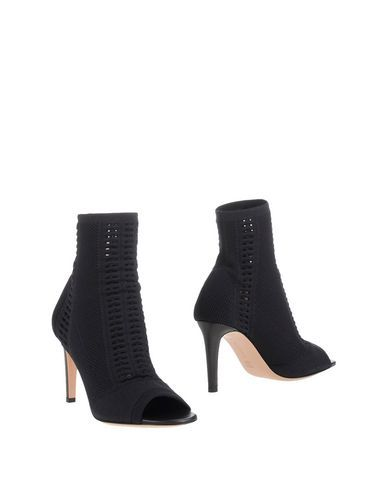 GIANVITO ROSSI Ankle boot. #gianvitorossi #shoes #полусапоги и высокие ботинки