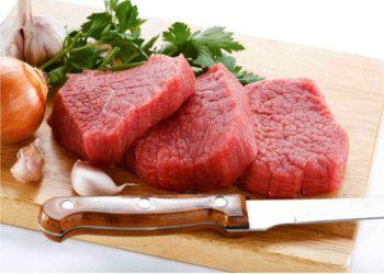 Cade l'ultima barriera per l'export oltreoceano della carne di manzo europea, risalente all'epoca dell'epidemia di encefalopatia bovina spongiforme (BSE),...