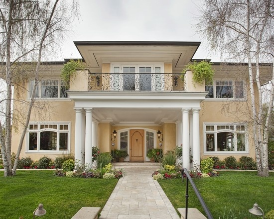 1000 Images About Home Design Porte Cochere Porticos On