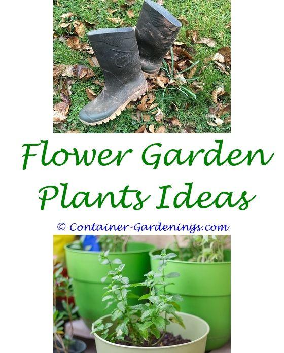 lowes garden gift ideas - garden party ideas for young adults.boho garden ideas quick and easy garden ideas garden hard landscaping ideas 3231007692