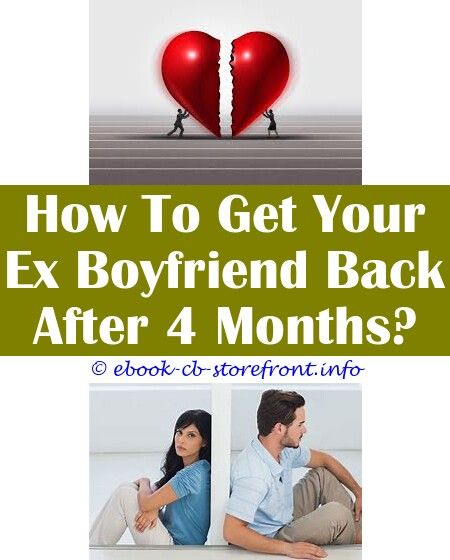 7 Best Cool Tips: Can Your Ex Come Back After A Year How