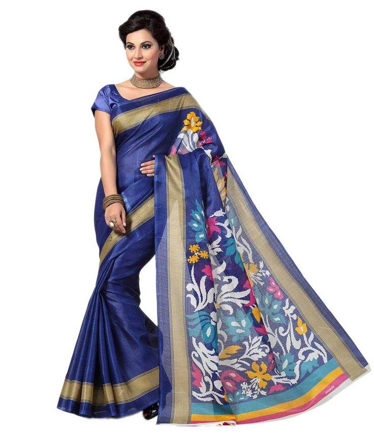 Buy New & Latest Sarees Online at Low Prices in #varanasi on Absolute Fashion(Banarasiweavespoint). Buy Designer #Sarees, #Silk & Lehanga Sarees.