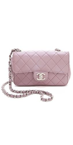 replica bottega veneta handbags wallet as seen on tv en