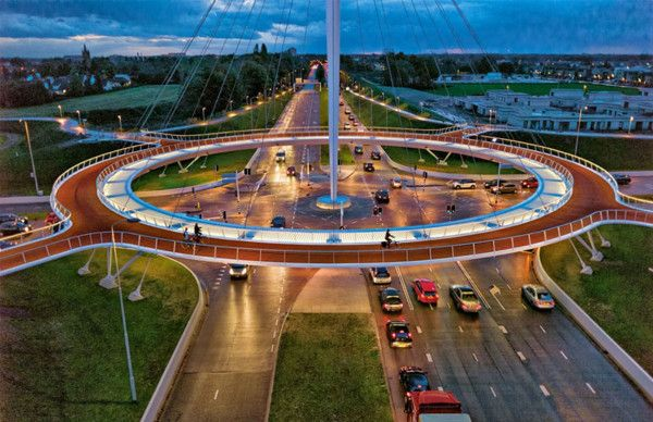 Cool Design Ideas in Netherlands