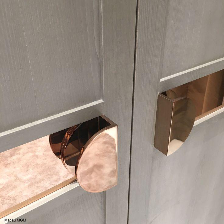 Make Your Door Unique With This Amazing Door Pulls Hardwarejewelry Homedecor Doorpulls Cabinet Door Hardware Furniture Handles Door Handles