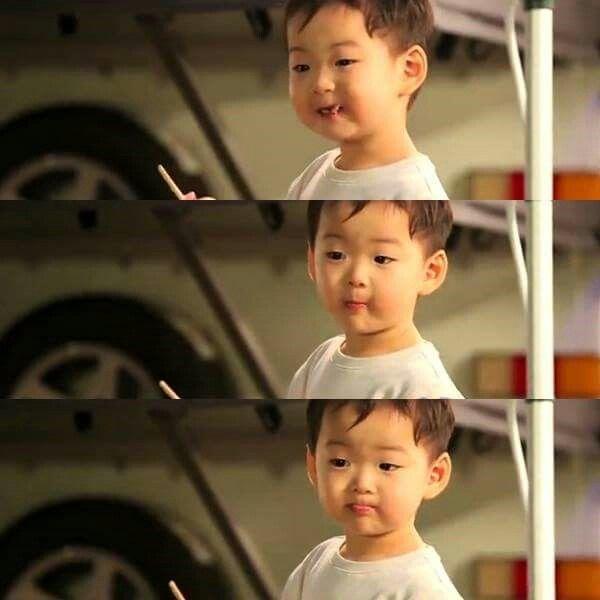 Daehan Minguk Manse♡