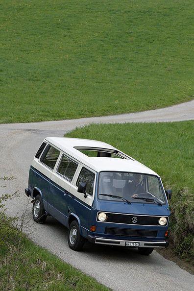 43 best vw type 2 t3 images on pinterest volkswagen. Black Bedroom Furniture Sets. Home Design Ideas