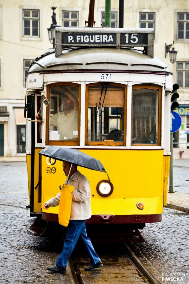 Lisboa, Portugal   Lisboa Kat Piwecka to 07/03/2015 Kat Piwecka Photography www.katpiwecka.pl www.travelphotographer.pl   Lisbon