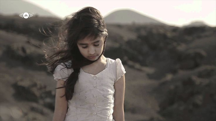 Maher Zain - So Soon | Official Music Video [i missed you so much, An. still missing you. will always miss you. i love you my friend]