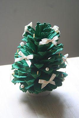 Kifli és levendula: Karácsonyi visszaszámlálás indul :-)