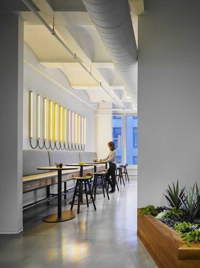 315 best Corporate Interiors images on Pinterest Office designs